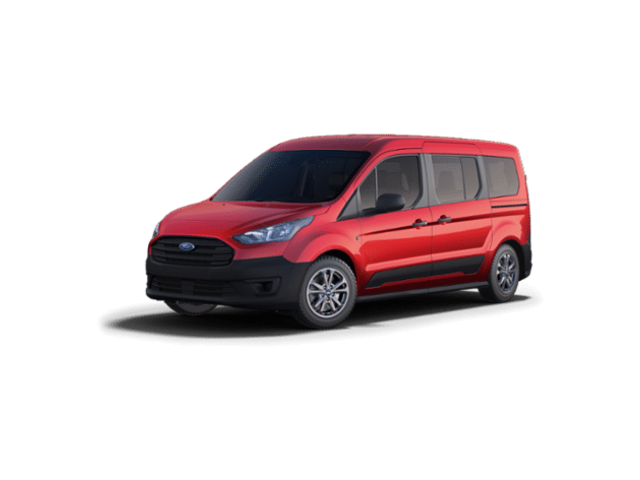 2019 Ford Transit Connect XL Passenger Wagon***JUST ARRIVED! Wagon Passenger Wagon LWB